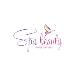 Spa and beauty