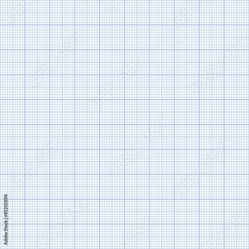 seamless graph paper blue graph paper stock image and royalty