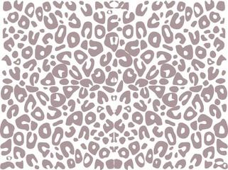 Search Photos Leopard Print