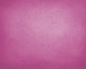 old solid pink background paper, vintage distressed texture design