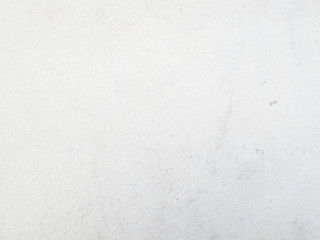 wall background texture