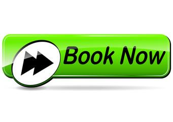 book now web button