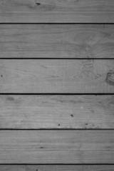 Monochrome wood texture. background pattern