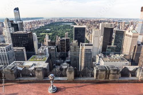 New york dall 39 alto zdj stockowych i obraz w royalty for New york dall alto