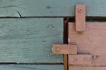 bilder und videos suchen holzriegel. Black Bedroom Furniture Sets. Home Design Ideas