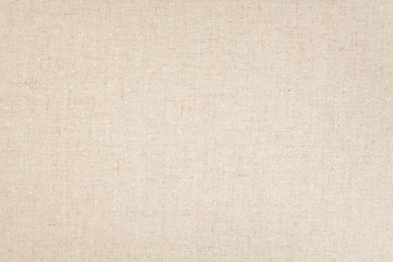 Textile woven beige brown to tan background