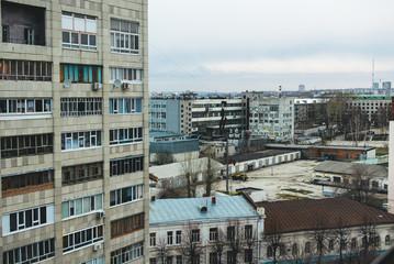 город Ульяновск, Россия