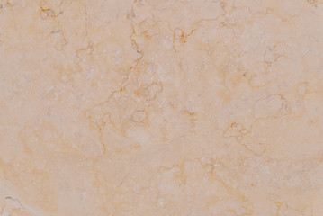 marble Texture or stone texture for background