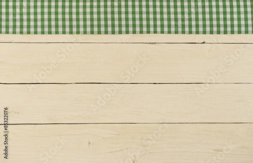 Einladungskarte   Holzhintergrund Im Landhausstil