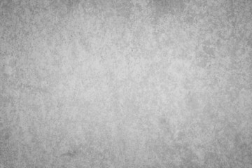 Vintage or grungy of Concrete Texture Background..