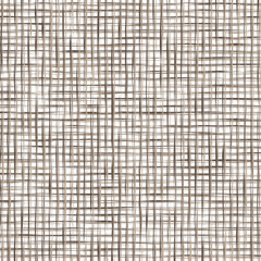 Modern original background of intersecting gray lines on a white background.