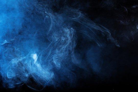 Smoke, Backgrounds, Fog.