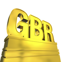 insolvente gmbh kaufen gmbh kaufen mit guter bonität Kapitalgesellschaft gmbh mit steuernummer kaufen gmbh anteile kaufen notar