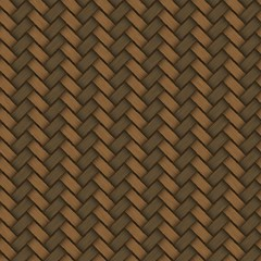 seamless fabric texture 01