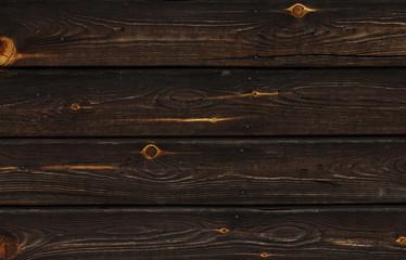 dark brown wooden wall background