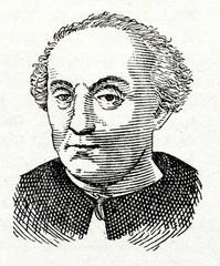 Christopher Columbus, Italian explorer, navigator, and colonizer