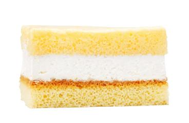 Fresh Cheesecake