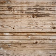 old rustic wooden sunblind background