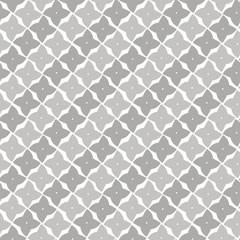 Geometric background. Seamless pattern. Vector. 幾何学パターン