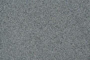 headstone, gray marble