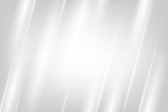 Grayscale light gradient background