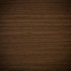 Wood texture wenge fine veneer