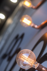 Lamp, light, decorations