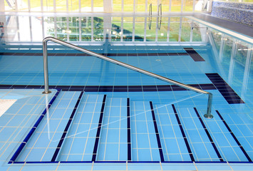piscina escaleras 8406-f15