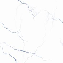 亀裂(背景画像、シームレス)02