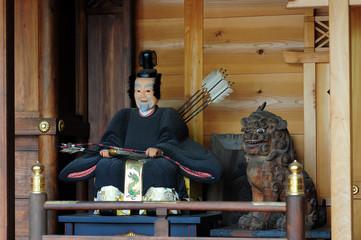 Shrine-Izanagi jinja-10