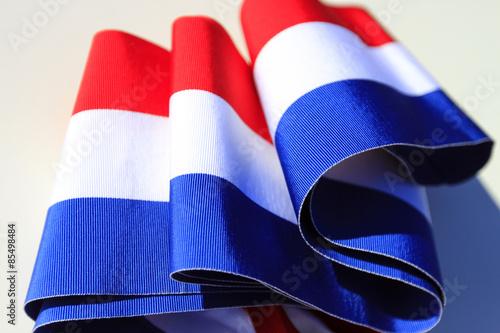 26355038a8e écharpe bleu blanc rouge France