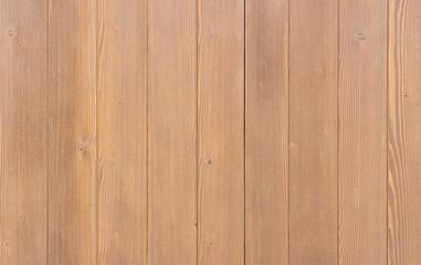 Holz Bretter braun