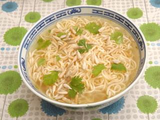 Chinasuppe