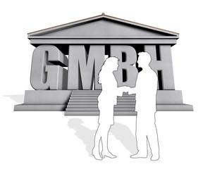 gmbh verkaufen frankfurt KG-Mantel Kapitalgesellschaft web gmbh verkaufen gmbh mit steuernummer verkaufen