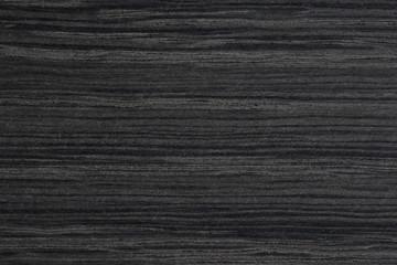 Close-up of wooden background. Black wood. Oak.