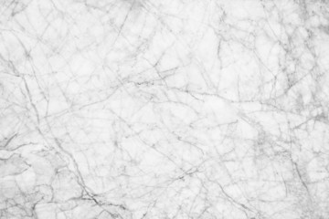 marble patterned texture background. marble of Thailand, abstract natural marble black and white  for design.