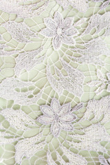 lacework background