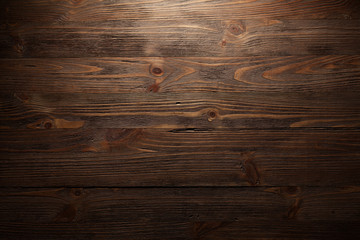 dark wood texture. background old panels