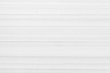 Wood White clear Background