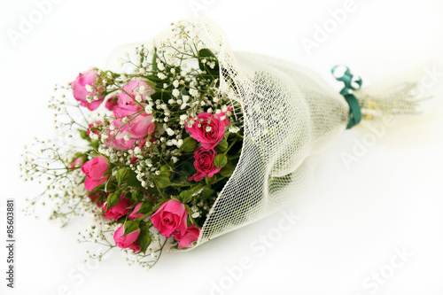 """Super Buche di fiori"""" Immagini e Fotografie Royalty Free su Fotolia.com  AW03"""