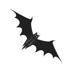 Bat, Bird