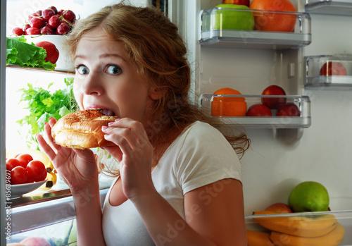 Как не сорваться с диеты: мотивационные трюки и
