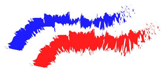 Frankreich Fahne | Flagge