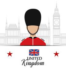 England design.
