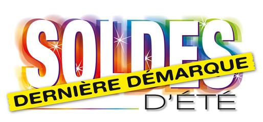 Photos illustrations et vid os de illustration soldes - Solde derniere demarque ...