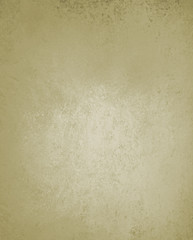 light beige brown background paper, vintage texture and distressed soft pale brown color