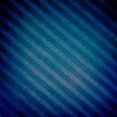 blue striped background, vintage texture on diagonal lines background pattern