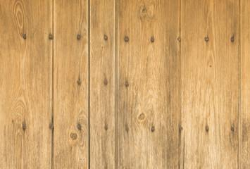 Bretterwand Holz alt