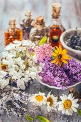 Alternative, aromatherapy, aromatic.