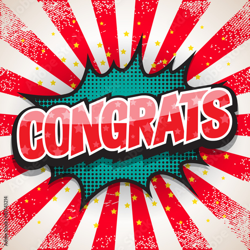congratulations speech Denzel washington's life advice will change your future (must watch) motivational speech 2018 - duration: 22:25 motivation madness 4,846,419 views.